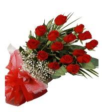 15 kırmızı gül buketi sevgiliye özel  Niğde güvenli kaliteli hızlı çiçek