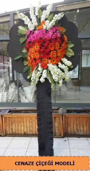 Karşıyaka mezarlığı cenaze çiçeği  Niğde İnternetten çiçek siparişi