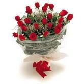 11 adet kaliteli gül buketi   Niğde güvenli kaliteli hızlı çiçek