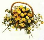 sepette  sarilarin  sihri  Niğde çiçekçiler