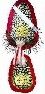 Niğde hediye çiçek yolla  csepet dügün nikah ve açilislara