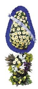Niğde çiçekçi mağazası  sepet dügün nikah ve açilislara