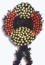 Niğde kaliteli taze ve ucuz çiçekler  Cenaze çelenk , cenaze çiçekleri , çelenk