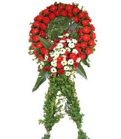 Cenaze çelenk , cenaze çiçekleri , çelengi  Niğde internetten çiçek satışı