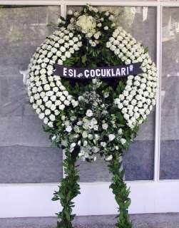 Stok için sorunuz  Niğde yurtiçi ve yurtdışı çiçek siparişi  cenaze çelengi - cenazeye çiçek  Niğde çiçek yolla , çiçek gönder , çiçekçi