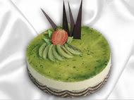leziz pasta siparisi 4 ile 6 kisilik yas pasta kivili yaspasta  Niğde çiçek satışı