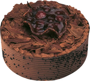 pasta satisi 4 ile 6 kisilik çikolatali yas pasta  Niğde çiçek gönderme sitemiz güvenlidir