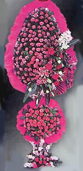 Dügün nikah açilis çiçekleri sepet modeli  Niğde çiçekçi telefonları