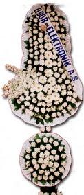 Dügün nikah açilis çiçekleri sepet modeli  Niğde ucuz çiçek gönder