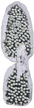 Dügün nikah açilis çiçekleri sepet modeli  Niğde çiçekçi mağazası