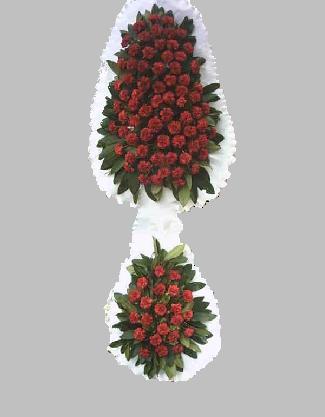 Dügün nikah açilis çiçekleri sepet modeli  Niğde uluslararası çiçek gönderme