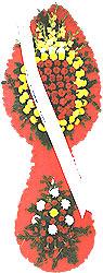 Dügün nikah açilis çiçekleri sepet modeli  Niğde cicek , cicekci