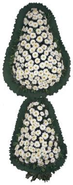 Dügün nikah açilis çiçekleri sepet modeli  Niğde internetten çiçek siparişi