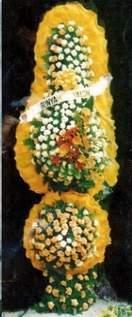 Niğde kaliteli taze ve ucuz çiçekler  dügün açilis çiçekleri  Niğde çiçek satışı