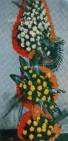 Niğde güvenli kaliteli hızlı çiçek  dügün açilis çiçekleri  Niğde online çiçek gönderme sipariş