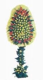 Niğde yurtiçi ve yurtdışı çiçek siparişi  dügün açilis çiçekleri  Niğde çiçek siparişi sitesi