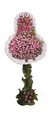 Niğde çiçek yolla  dügün açilis çiçekleri  Niğde hediye çiçek yolla