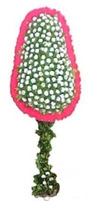 Niğde çiçek yolla , çiçek gönder , çiçekçi   dügün açilis çiçekleri  Niğde internetten çiçek satışı