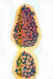 Niğde çiçekçi telefonları  dügün açilis çiçekleri  Niğde çiçek siparişi vermek