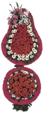 Niğde hediye çiçek yolla  dügün açilis çiçekleri nikah çiçekleri  Niğde çiçek online çiçek siparişi