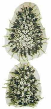 Niğde çiçekçi mağazası  dügün açilis çiçekleri nikah çiçekleri  Niğde hediye sevgilime hediye çiçek