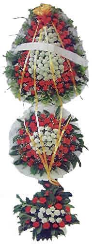 Niğde internetten çiçek siparişi  dügün açilis çiçekleri nikah çiçekleri  Niğde çiçek satışı