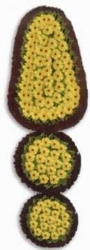 Niğde online çiçekçi , çiçek siparişi  dügün açilis çiçekleri nikah çiçekleri  Niğde çiçek satışı