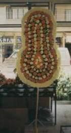 Niğde ucuz çiçek gönder  dügün açilis çiçekleri nikah çiçekleri  Niğde kaliteli taze ve ucuz çiçekler