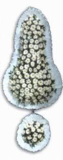 Niğde çiçek , çiçekçi , çiçekçilik  nikah , dügün , açilis çiçek modeli  Niğde çiçekçi telefonları
