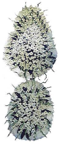 Niğde internetten çiçek siparişi  nikah , dügün , açilis çiçek modeli  Niğde çiçek gönderme