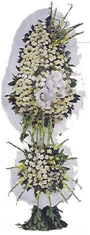 Niğde ucuz çiçek gönder  nikah , dügün , açilis çiçek modeli  Niğde çiçek siparişi vermek