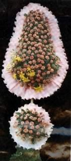 Niğde online çiçekçi , çiçek siparişi  nikah , dügün , açilis çiçek modeli  Niğde hediye çiçek yolla