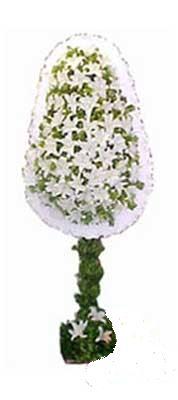 Niğde çiçek satışı  nikah , dügün , açilis çiçek modeli  Niğde çiçek siparişi sitesi