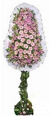 Niğde 14 şubat sevgililer günü çiçek  nikah , dügün , açilis çiçek modeli  Niğde güvenli kaliteli hızlı çiçek