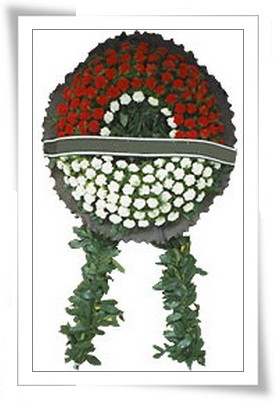 Niğde cicekciler , cicek siparisi  cenaze çiçekleri modeli çiçek siparisi