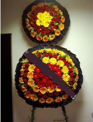 Niğde çiçekçi telefonları  cenaze çiçekleri modeli çiçek siparisi
