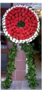 Niğde çiçek , çiçekçi , çiçekçilik  cenaze çiçek , cenaze çiçegi çelenk  Niğde çiçekçi telefonları