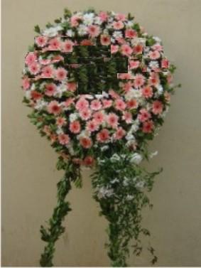 Niğde çiçekçi mağazası  cenaze çiçek , cenaze çiçegi çelenk  Niğde online çiçekçi , çiçek siparişi