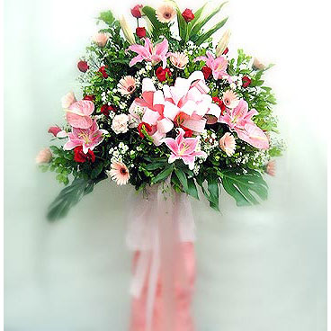 Niğde çiçekçi telefonları   perförje çiçegi dügün çiçekleri
