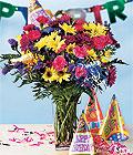 Niğde çiçek servisi , çiçekçi adresleri  Yeni yil için özel bir demet