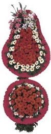 Niğde çiçek , çiçekçi , çiçekçilik  Model Sepetlerden Seçme 2