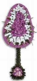 Niğde hediye çiçek yolla  Model Sepetlerden Seçme 4