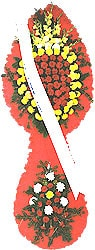 Niğde internetten çiçek siparişi  Model Sepetlerden Seçme 9