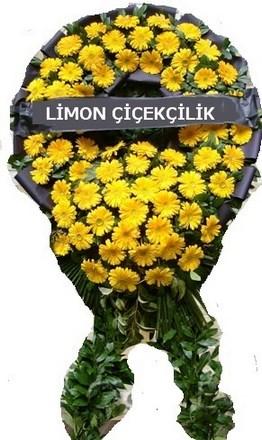 Cenaze çiçek modeli  Niğde çiçek , çiçekçi , çiçekçilik