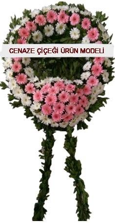cenaze çelenk çiçeği  Niğde çiçek , çiçekçi , çiçekçilik