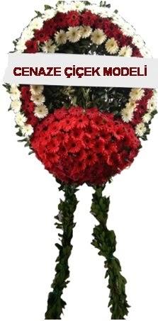 cenaze çelenk çiçeği  Niğde cicekciler , cicek siparisi