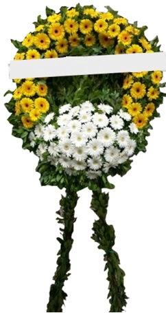 cenaze çelenk çiçeği  Niğde internetten çiçek siparişi