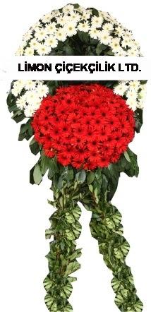 Cenaze çelenk modelleri  Niğde uluslararası çiçek gönderme