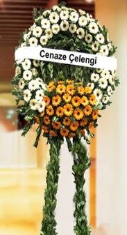 Cenaze çelenk modelleri  Niğde kaliteli taze ve ucuz çiçekler