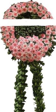 Cenaze çiçekleri modelleri  Niğde hediye çiçek yolla